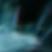 f:id:mikemoke:20150628163757p:plain