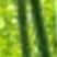 f:id:mikemoke:20150628163808p:plain