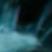 f:id:mikemoke:20150628163821p:plain