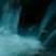 f:id:mikemoke:20150628163847p:plain