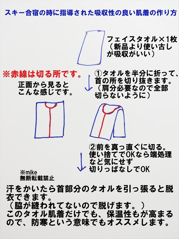 f:id:mikeneko3k:20161011221627j:plain