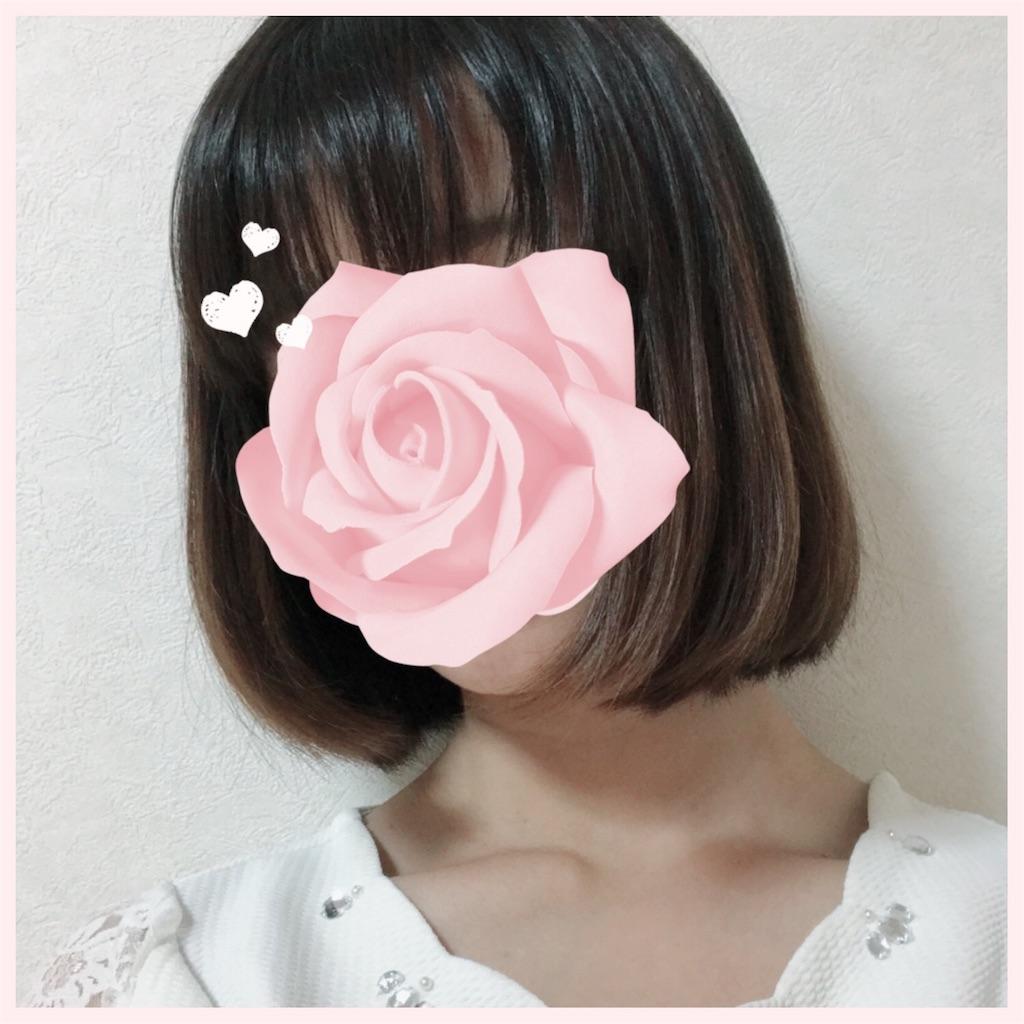 f:id:mikenekonoNatsu:20180515202645j:image