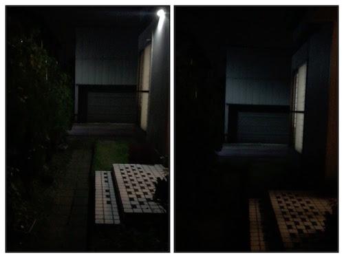f:id:miketaro1234:20161018181130j:plain