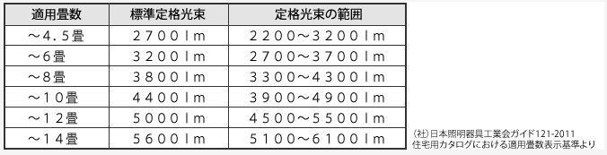 f:id:miketaro1234:20170202120659j:plain