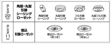 f:id:miketaro1234:20170202121143j:plain