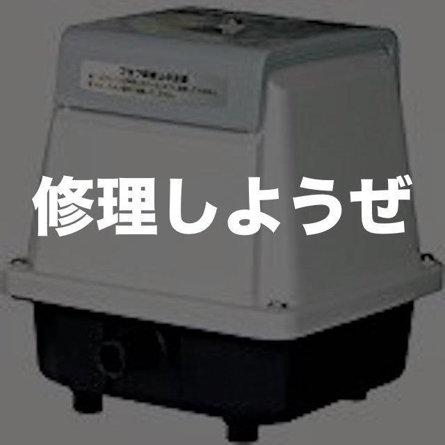 f:id:miketaro1234:20171008002039j:plain