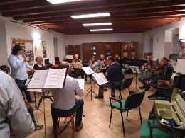 f:id:miketta-violinista:20201126150038j:plain