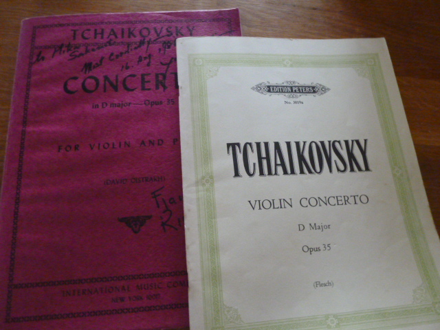 f:id:miketta-violinista:20201126152204j:plain