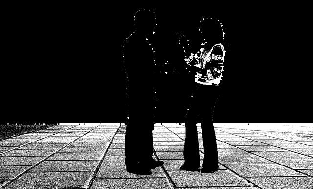 f:id:miketta-violinista:20210224172159p:plain