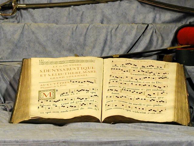 f:id:miketta-violinista:20210414134538j:plain