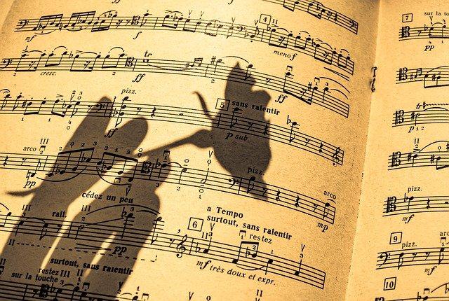 f:id:miketta-violinista:20210422185413j:plain