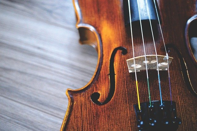 f:id:miketta-violinista:20210427185148j:plain