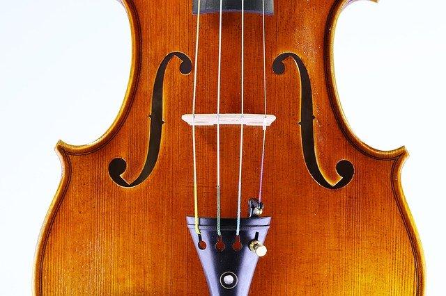 f:id:miketta-violinista:20210427191508j:plain