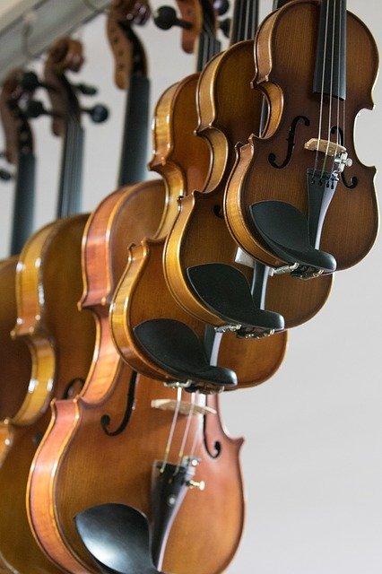 f:id:miketta-violinista:20210428133354j:plain