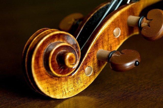 f:id:miketta-violinista:20210428172723j:plain