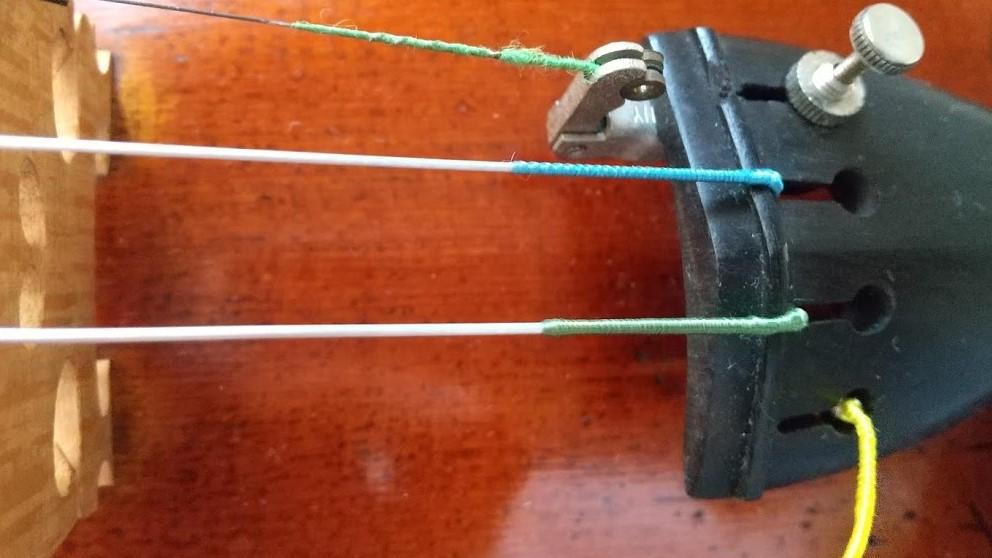 f:id:miketta-violinista:20210430193140j:plain