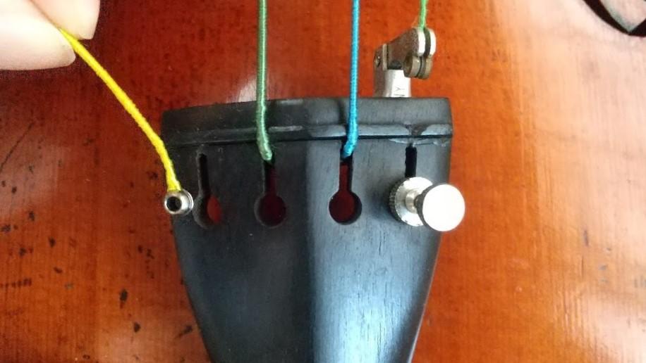 f:id:miketta-violinista:20210430193217j:plain