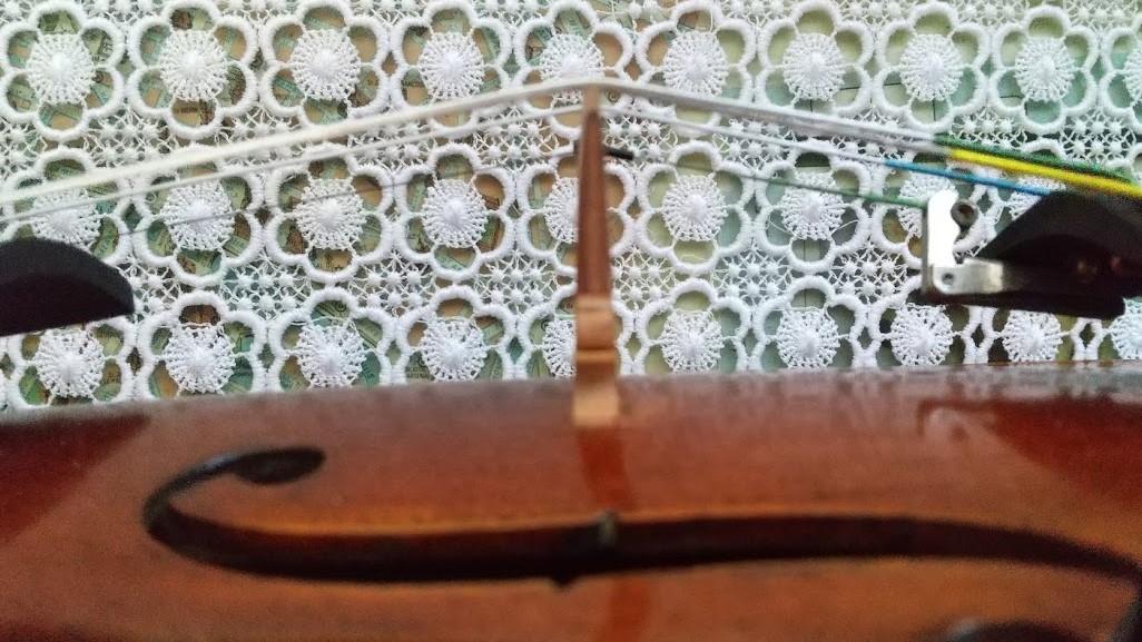 f:id:miketta-violinista:20210430194626j:plain