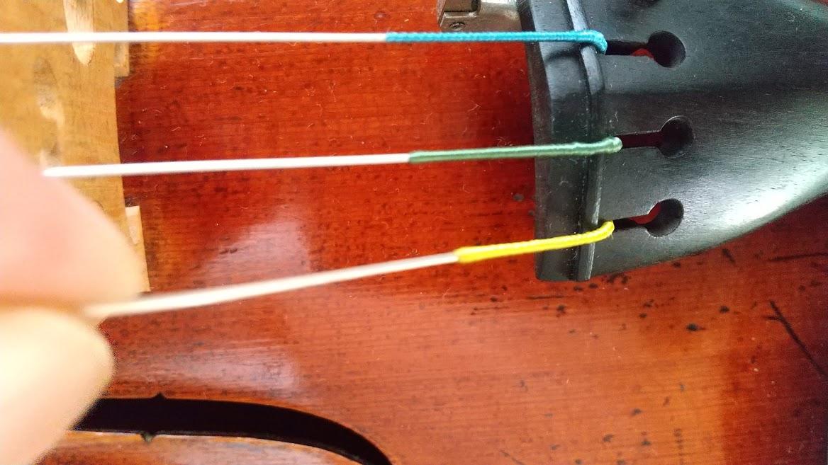 f:id:miketta-violinista:20210501165347j:plain
