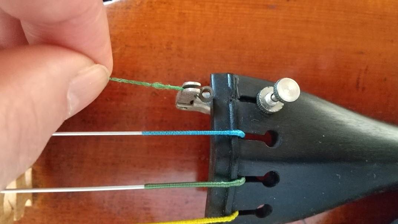 f:id:miketta-violinista:20210501170008j:plain