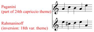 f:id:miketta-violinista:20210506161945p:plain
