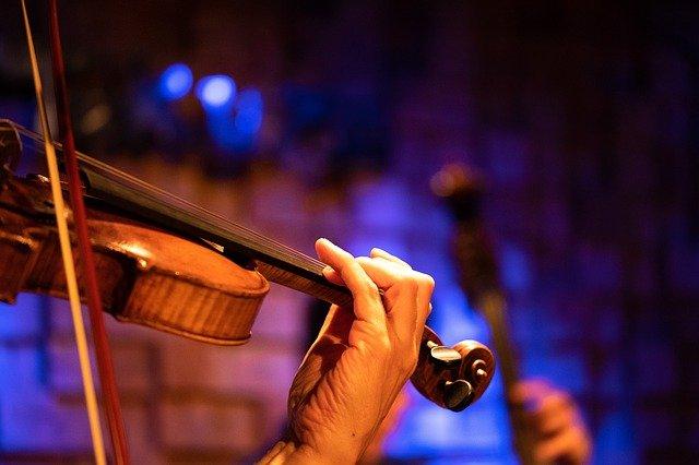 f:id:miketta-violinista:20210508001259j:plain