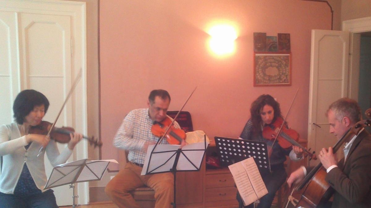 f:id:miketta-violinista:20210519171856j:plain
