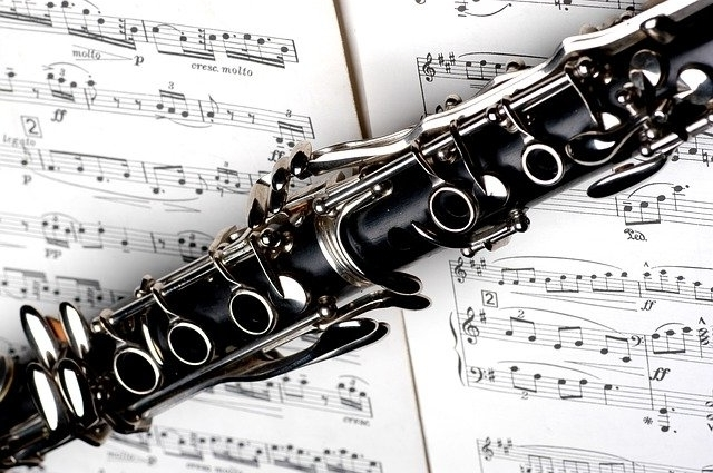 f:id:miketta-violinista:20210529183712j:plain