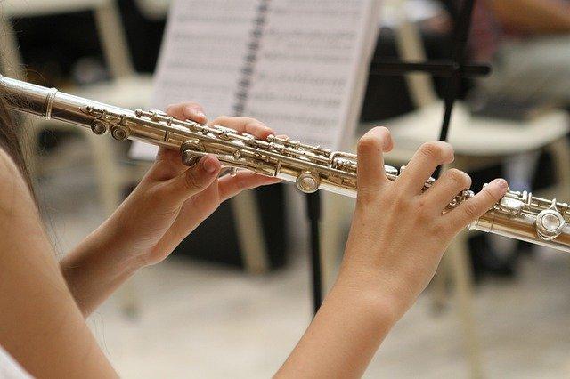 f:id:miketta-violinista:20210529190111j:plain