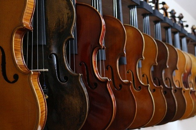 f:id:miketta-violinista:20210612211435j:plain