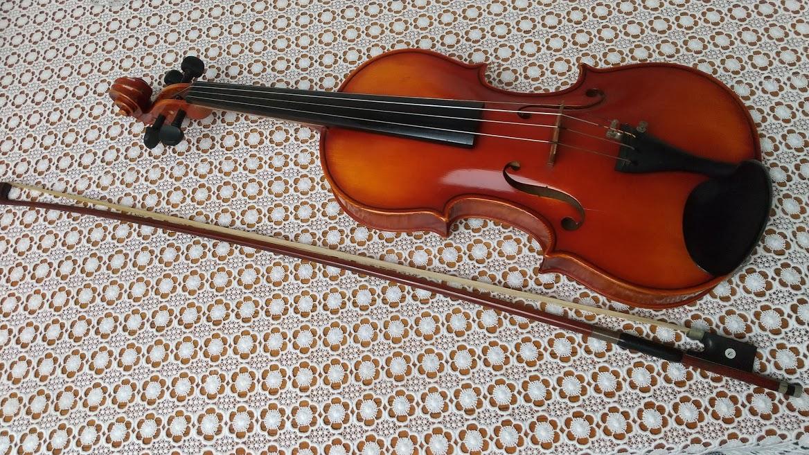 f:id:miketta-violinista:20210613112844j:plain