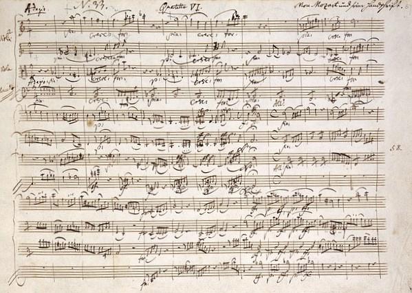 f:id:miketta-violinista:20210619160332j:plain