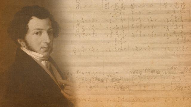 f:id:miketta-violinista:20210630161445j:plain