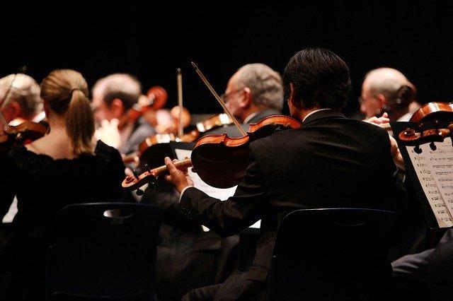 f:id:miketta-violinista:20210801222751j:plain