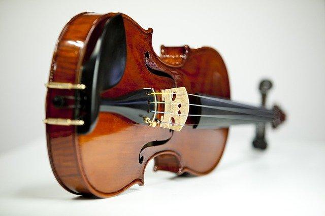 f:id:miketta-violinista:20210801222950j:plain