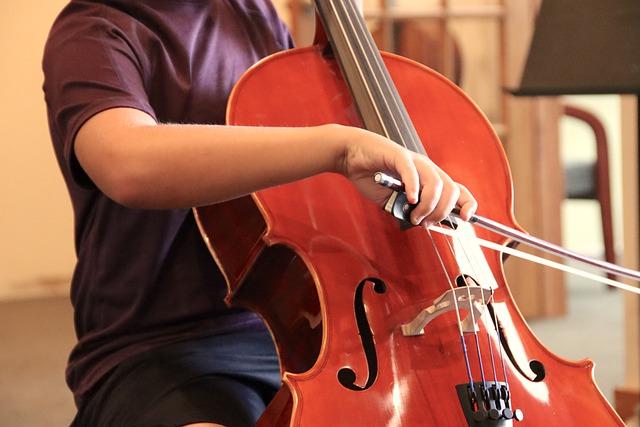f:id:miketta-violinista:20210827163429j:plain