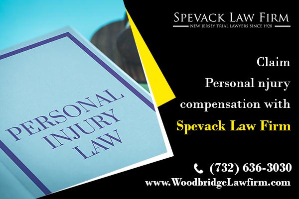 Car Accident Lawyer NJ