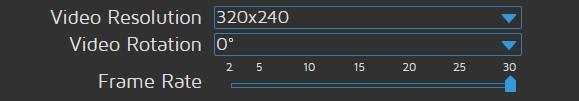 f:id:mikey76:20201227064157p:plain