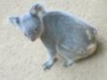 [神戸][animal]王子動物園。コアラ