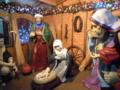[大阪]新梅田シティ。ドイツクリスマスマーケット