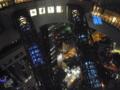 [大阪][NightView ]新梅田シティ。梅田スカイビル
