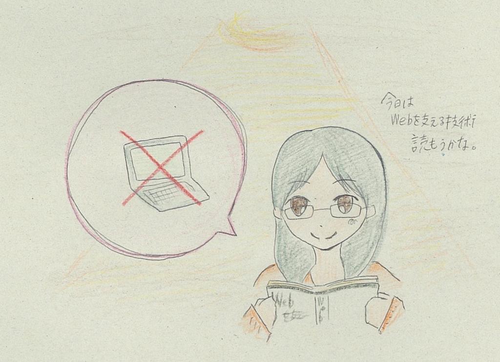 f:id:miki_sakai:20161014141859j:plain