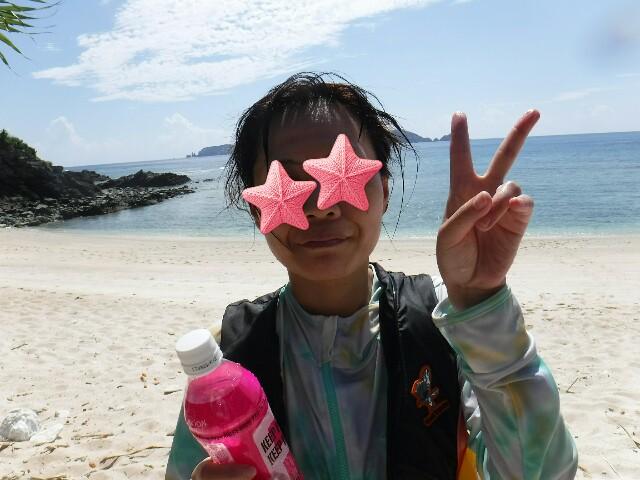 f:id:mikiharikae:20160828163315j:image