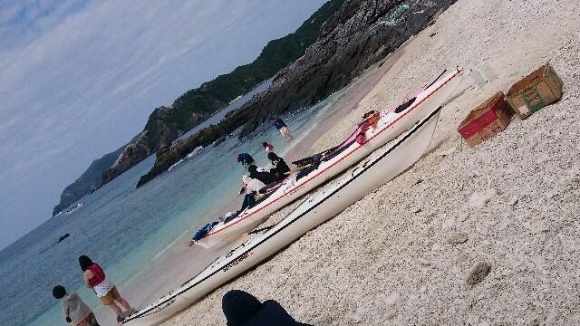 f:id:mikiharikae:20161122131218j:image