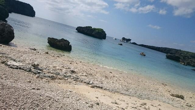 f:id:mikiharikae:20161128103605j:image