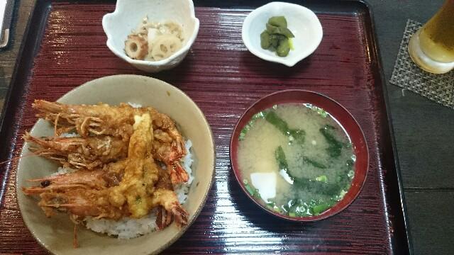 f:id:mikiharikae:20161205230525j:image