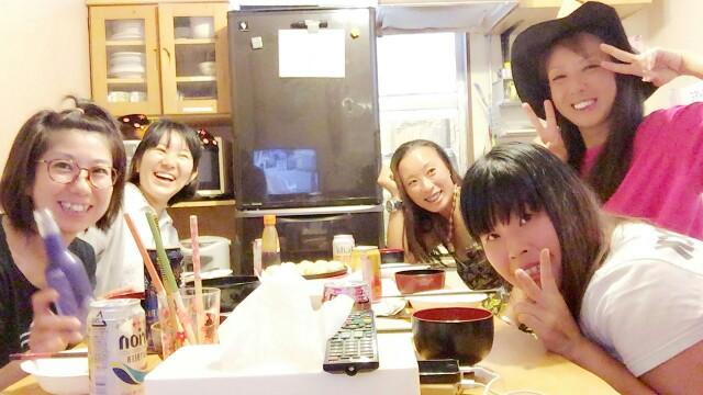 f:id:mikiharikae:20161207163526j:image
