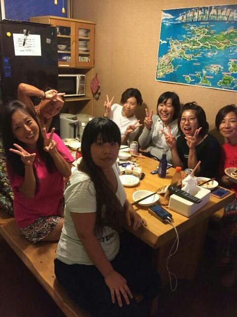 f:id:mikiharikae:20161207163653j:image