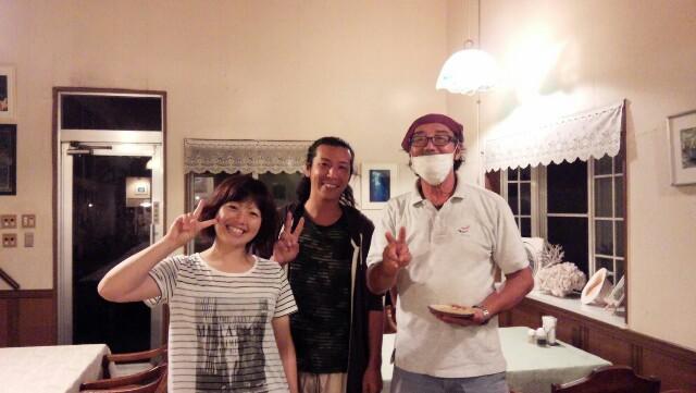 f:id:mikiharikae:20161207170357j:image