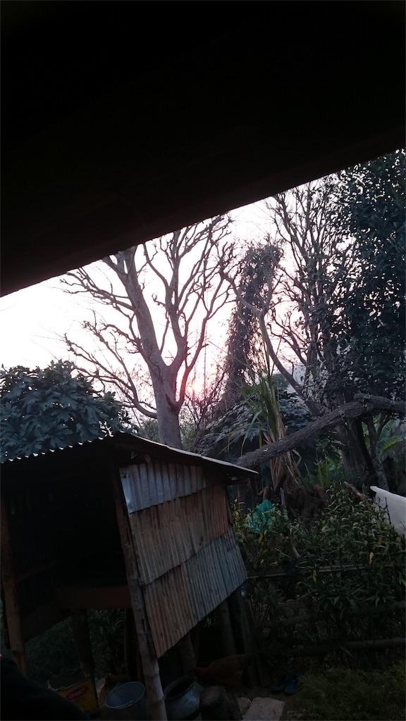 f:id:mikiharikae:20170310212117j:image